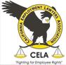 CELA logo