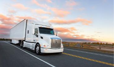 Trucking and Transportation Logistics